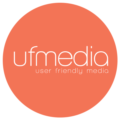 Welcome to UFMedia